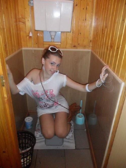 porno-poymala-v-tualete-onlayn
